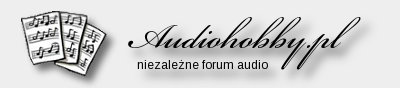 Audiohobby.pl