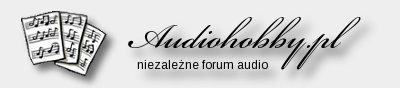 Audiohobby.pl